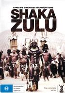 Shaka Zulu (Shaka Zulu)
