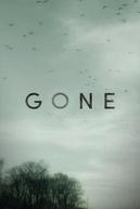 E Nunca Mais Voltaram (1ª Temporada) (Gone (Season 1))