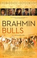 Brahmin Bulls  (Brahmin Bulls )