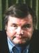 Bruce Kimball (I)