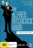 The Alfred Hitchcock Hour (2ª Temporada) (The Alfred Hitchcock Hour Season 2)