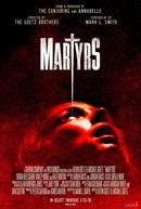 Martírio (Martyrs)