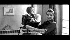 A Sombra de Uma Mulher   Trailer Legendado em Inglês