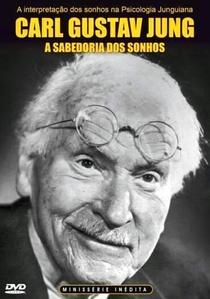 C.G. Jung - A Sabedoria dos Sonhos - Poster / Capa / Cartaz - Oficial 1