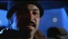 Adrian Pasdar's Cement Movie Trailer