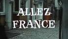 Allez France trailer