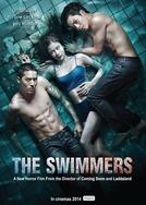 Os Nadadores (Fahk Wai Nai Gai Thoe)