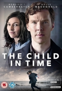 The Child In Time - Poster / Capa / Cartaz - Oficial 1
