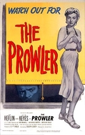 O Cúmplice das Sombras (The Prowler)