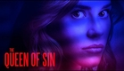 THE QUEEN OF SIN - Trailer (starring Christa B. Allen)