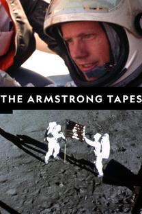 Neil Armstrong: A Verdadeira História - Poster / Capa / Cartaz - Oficial 4