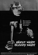 Noite de Sombras, Noite de Sangue