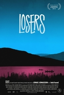 Os Perdedores (Losers)