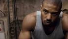 Creed: Nascido para Lutar - Trailer Oficial 1 (leg) [HD]