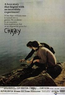 Os Dois Mundos de Charly - Poster / Capa / Cartaz - Oficial 4