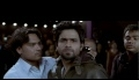 Kaisa Ye Raaz Hai - Raaz The Mystery Continues (2009) *HD* - Full Song [HD] - Emraan Hashmi