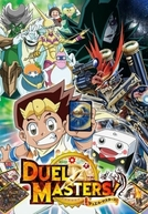 Duel Masters! (Duel Masters!)