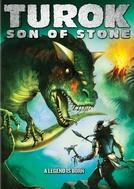 Turok: Son of Stone (Turok: Son of Stone)
