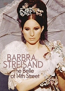 The Belle of 14th Street - Poster / Capa / Cartaz - Oficial 1