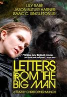 Letters from the Big Man (Letters from the Big Man)