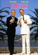 Os Safados (Dirty Rotten Scoundrels)