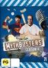 Os Caçadores de Mitos (4ª Temporada)