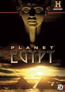 Planeta Egito (Planet Egypt)