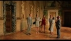 To Rome With Love Trailer HD