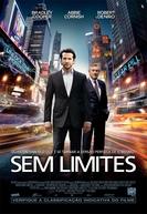 Sem Limites (Limitless)