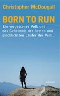 Born To Run (Born To Run)