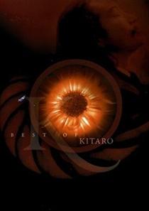 The Best of Kitaro - Poster / Capa / Cartaz - Oficial 1