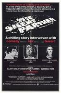 Parceiro do Silêncio (The Silent Partner)