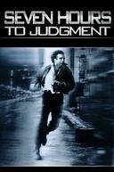 Sete Horas Para o Julgamento (Seven Hours to Judgment)