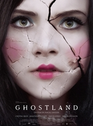 A Casa do Medo: Incidente em Ghostland (Ghostland)