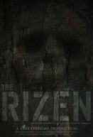 The Rizen 2 (The Rizen 2)