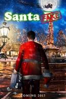 Santa Fake (Santa Fake)