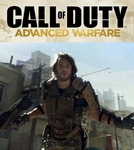 Call of Duty - Advanced Warfare - Descubra o Seu Poder (Call of Duty - Advanced Warfare - Discover Your Power)