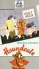 Houndcats - Missão Imprevisível