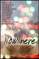 Now Here  (Now Here )