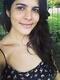 Camila Fonseca