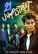 Anjos da Lei (3° Temporada) (21 Jump Street (Season 3))