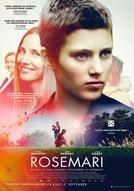 Rosemari (Rosemari)