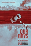 Our Boys (1ª Temporada) (Our Boys (Season 1))