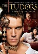 The Tudors (1ª Temporada)
