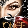 Crítica: Once Upon a Time - 6ª Temporada (2017, Eagle Egilsson, Ron Underwood)