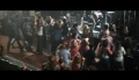 'White Irish Drinkers' - The Trailer