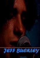 Jeff Buckley: Live Aus Dem Südbahnhof (Jeff Buckley: Live Aus Dem Südbahnhof)