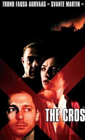 Jogo Perigoso 22 De Outubro De 2004 Filmow