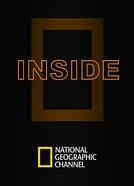 Inside (Inside)