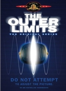 A Quinta Dimensão (The Outer Limits)
